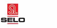 ie_logo