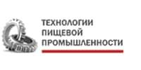 ua_logo_02