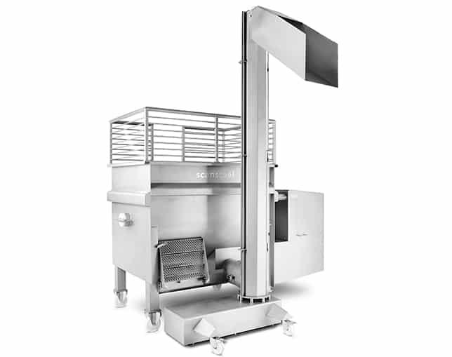 Screw-conveyors01