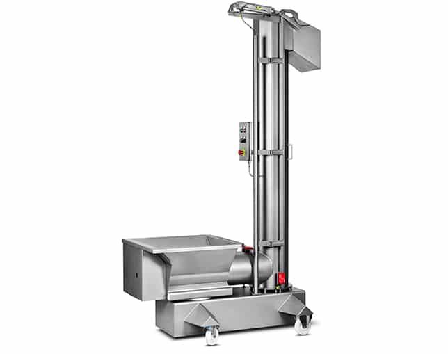 Screw-conveyors02