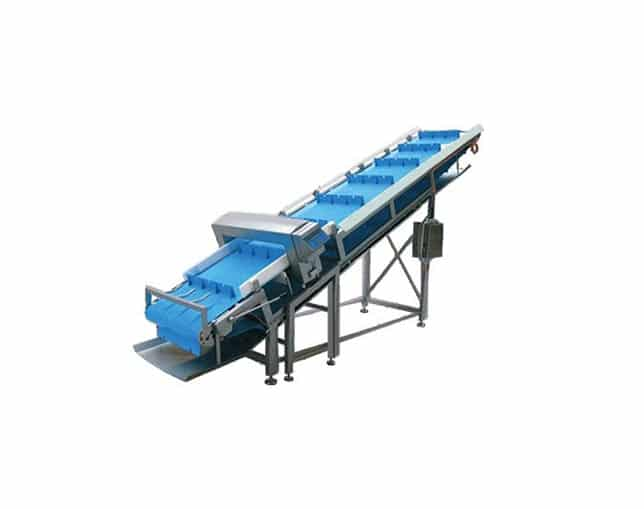 Belt-conveyor02