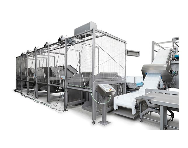 product-transfer-equipment02